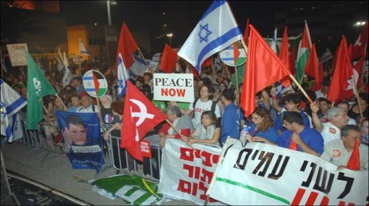 israil_isgal_protesto