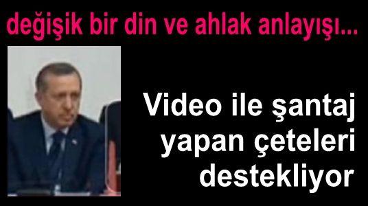 tayyip erdoğan din ahlak anlayışıt
