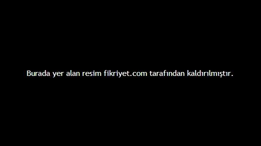 tayyip erdoğanın villası