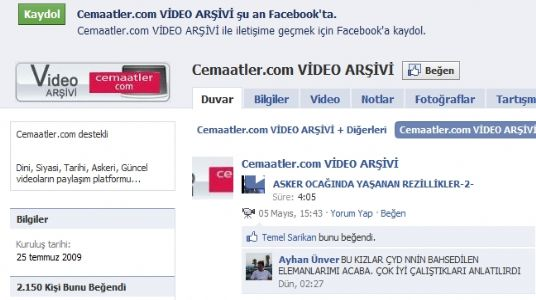webfatihi facebook.