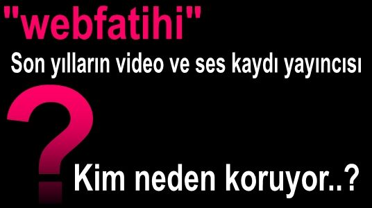 webfatihi